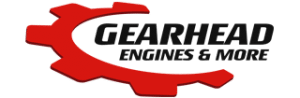Gearhead truck engines come with nationwide, fully-transferable warranties